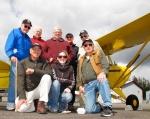 flyoutgroup