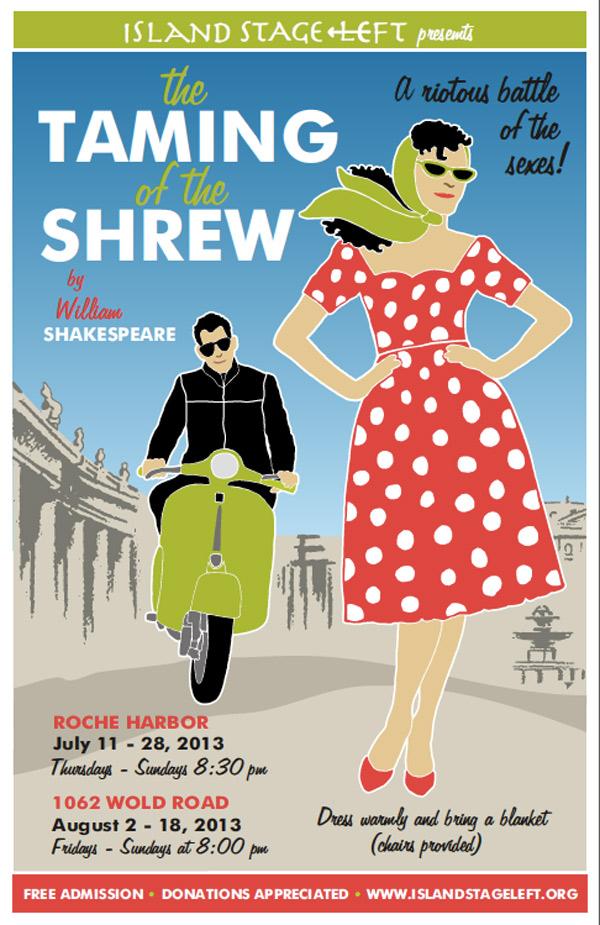 Poster_Shrew_SJI