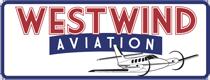 westwind-horiz-80high